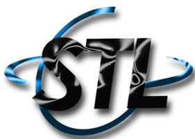 STL-Graphic