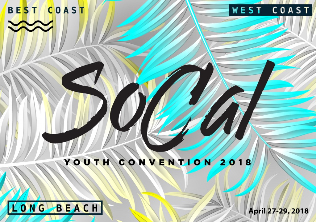 SoCal_YouthConvention_171204