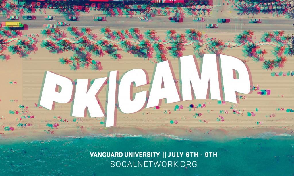 PK Camp