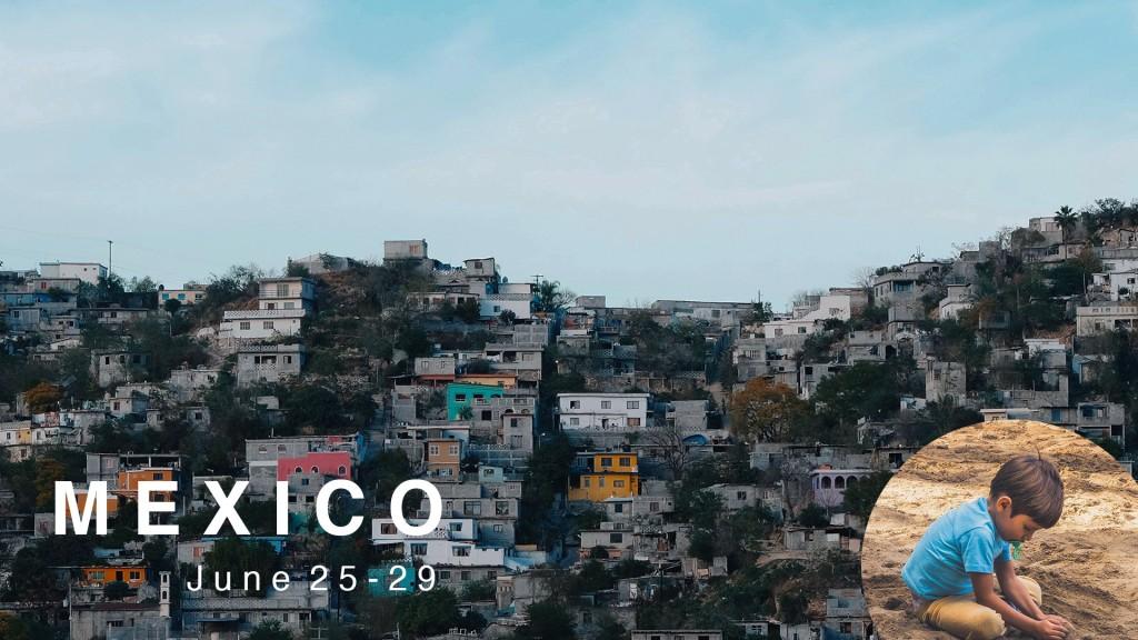 Mexico2018SoCal-2